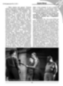 Philharmonik_2011_11(46)_Zagars_www_Стр_