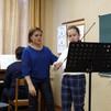 Мастер-классы Соколовой А.Н._14_small.jp