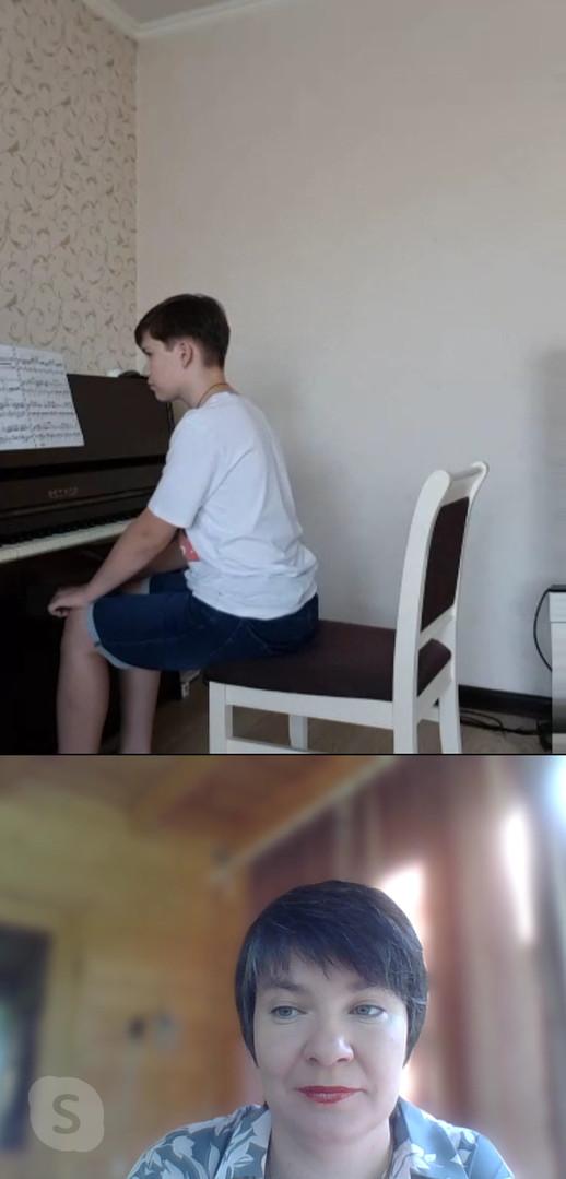 Богданова НВ_Цыганков.jpeg
