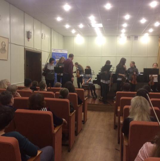 Репетиция к концерту 01.10_small.jpg