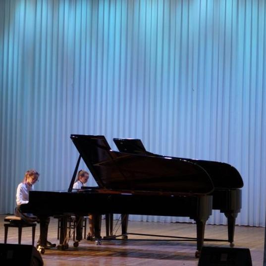 Гала-концерт_19_web.jpg