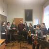 Репетиция_номинация оркестры_ансамбли_sm