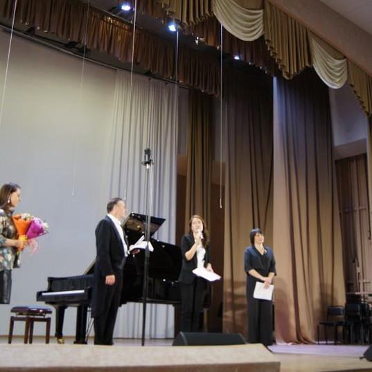 Гала-концерт_3.jpg