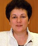 Natalia Filatova.jpg