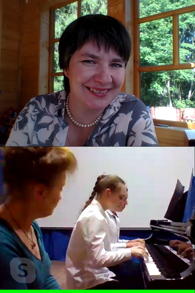 Skype_Богданова НВ_2.jpeg