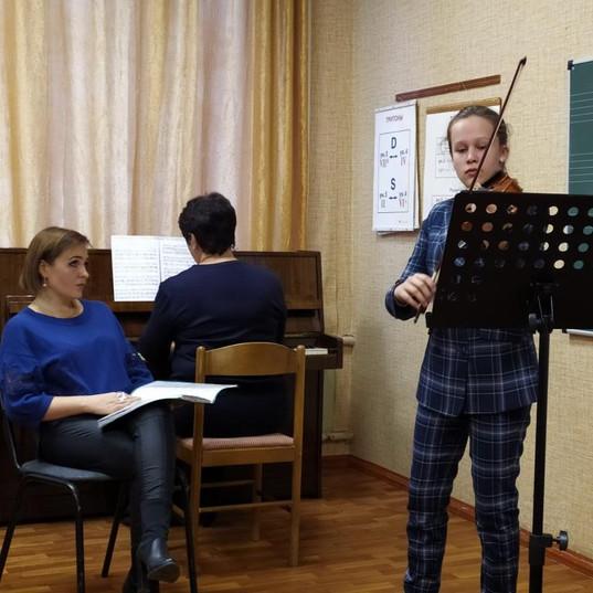 Мастер-классы Соколовой А.Н._10_small.jp