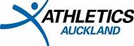 Athletic auckland.webp