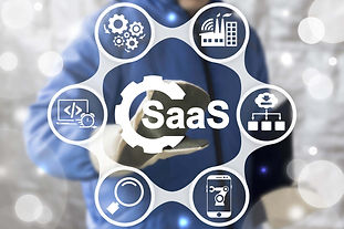 ss-saas-software-as-a-service.jpg