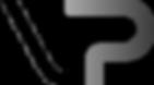 Logo Vidéaprod