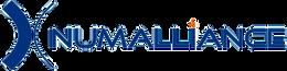 Numalliance : fabricant de machines à Saint-Michel-sur-Meurthe