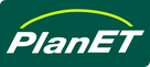 PlanET Biogaz