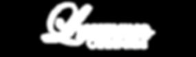 Logo Lightning