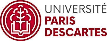 université_paris_descartes.png