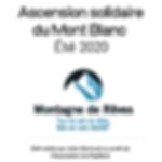Ascension_solidaire_du_Mont_Blanc_durant