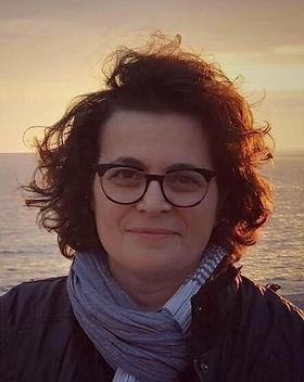 Cécile GRIGIONI