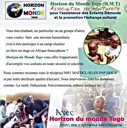 horizon du monde Togo.jpg