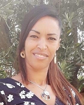 Sarah KADI