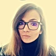 Vanessa SEVE - Avocate