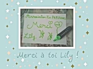 Merci_à_toi_Lily_!.png