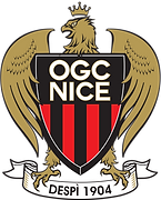 FOND E DOTATION OGC NICE