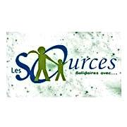 les_sources_solidaires.jpg