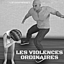 Les violences ordinaires.png
