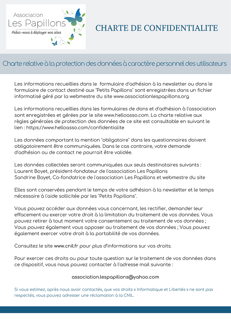 CHARTE CONFIDENTIALITE.png