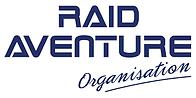 RAID AVENTURE ORG.png