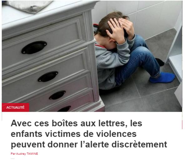 26 Janvier 2021 - Ouest France