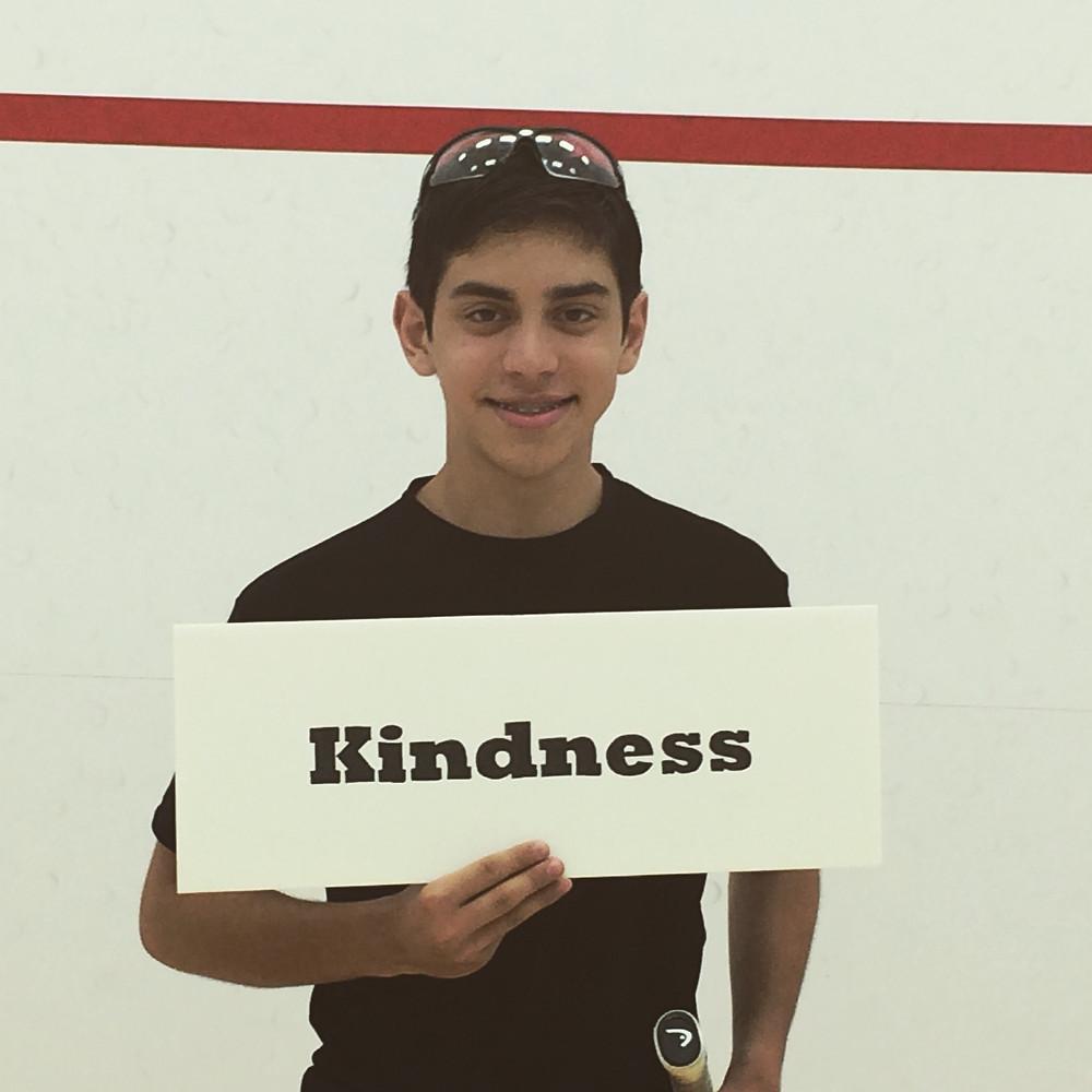 Alejandro-Kindness.JPG