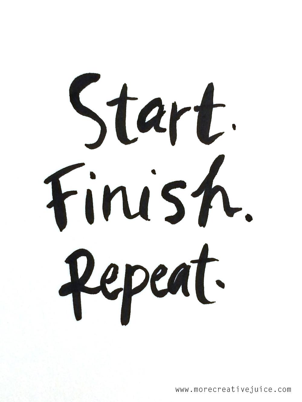 Start.Finish.Repeat.jpg
