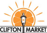 Clifton Market Logo
