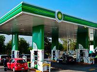 BP Oil.jpg