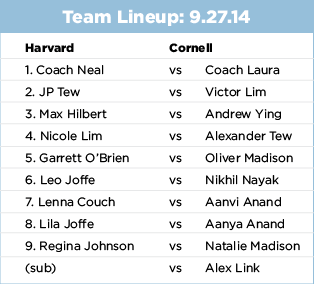 Team Lineup 927-01.png