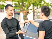 Car Sales.png
