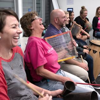 Artigo Team Percussion.jpg