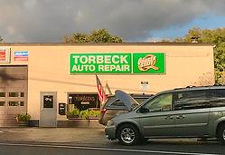 Torbeck.jpg