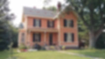 HartwellHouse12.jpg