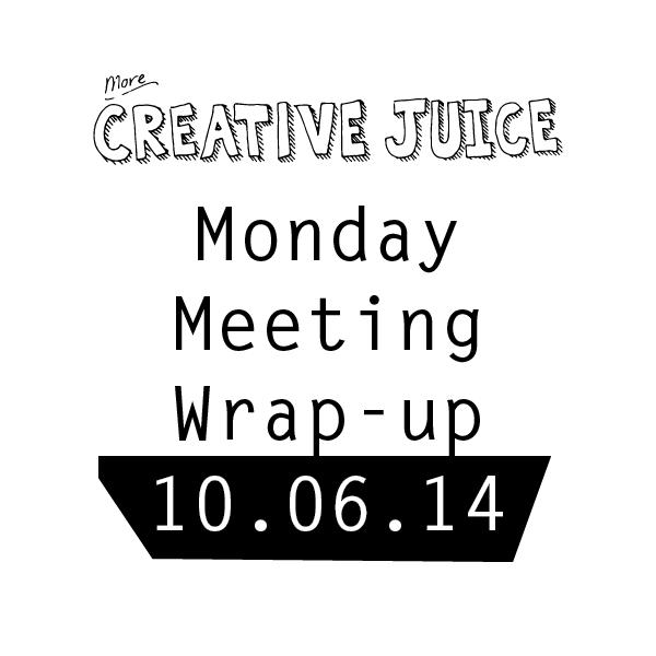 MondayMeeting100614-01.png