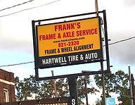 Franks Frame & Axel.jpg