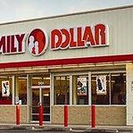 Family Dollar.jpeg