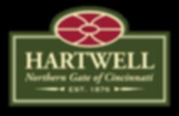 HartwellColor-01.png