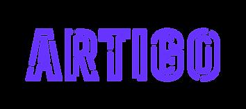 Artigo_brandmark_Purple-01.png