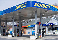 Sunoco Station_edited.jpg