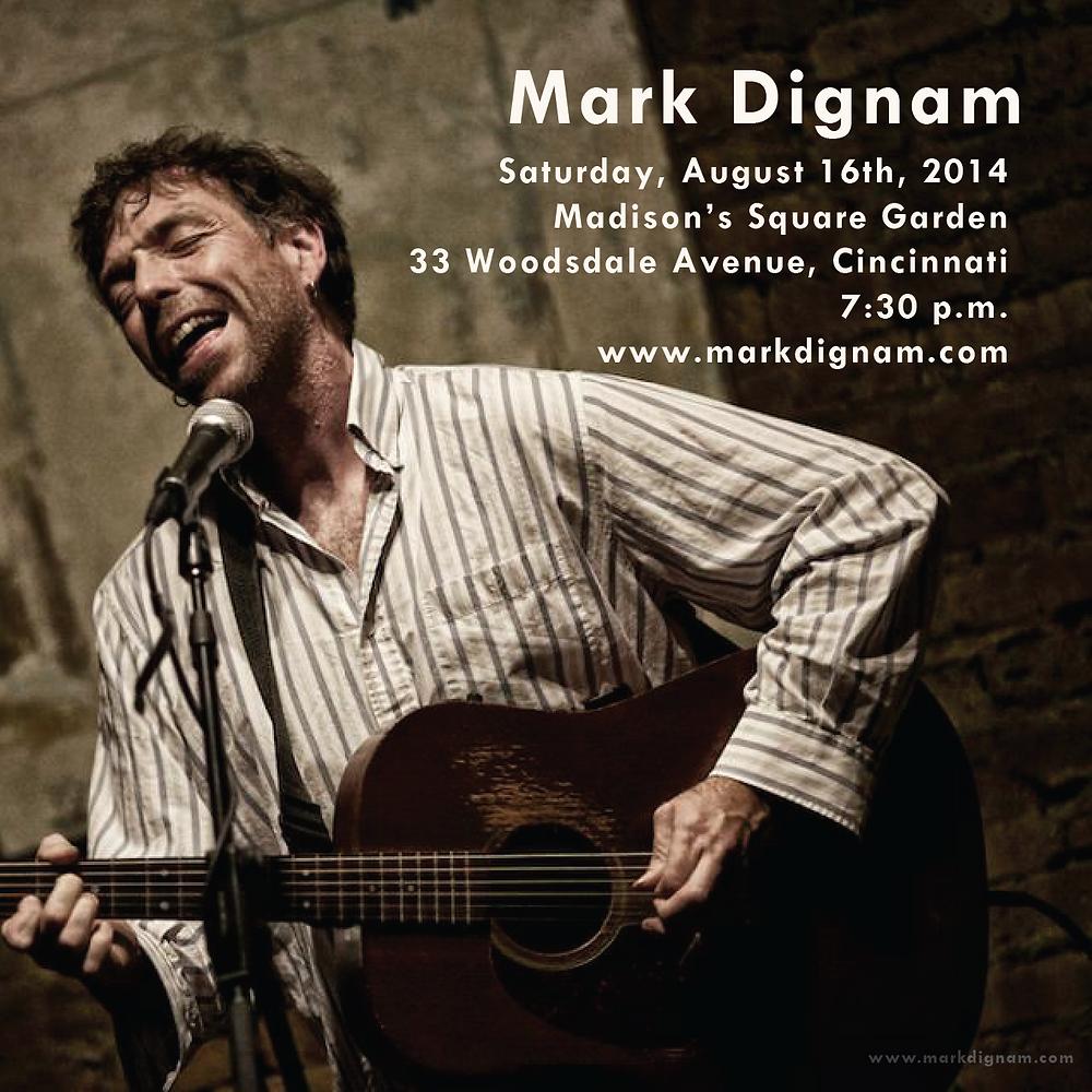 MarkDignamHouseGig2014-01.png