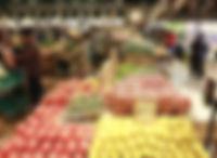 Country Fresh Market.jpg