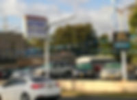 Gateway Auto.jpg