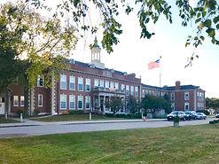 Hartwell School.jpg