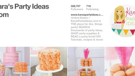 8 Ways To Optimize Your Pinterest Account