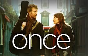 OnceMovie.jpg